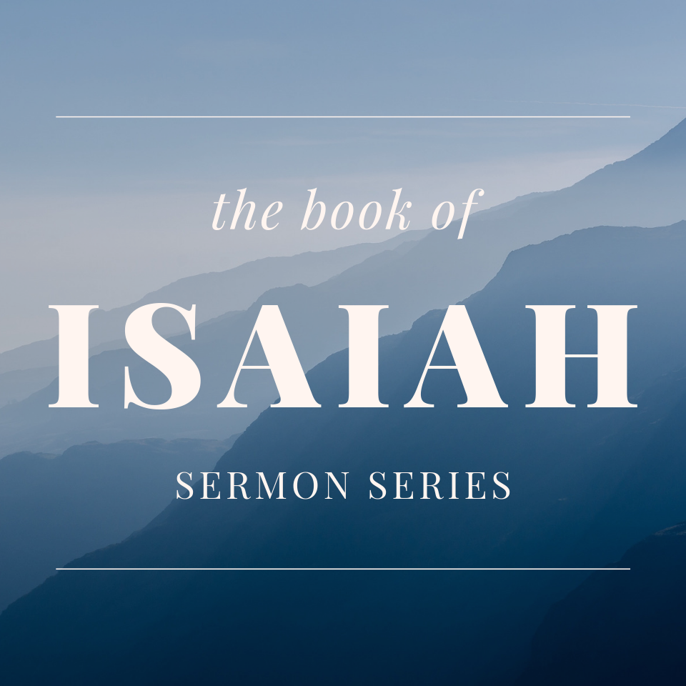 Sermons_Isaiah_Square