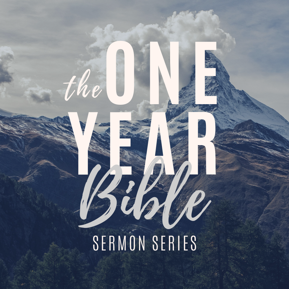 Sermons_OneYearBible_Square