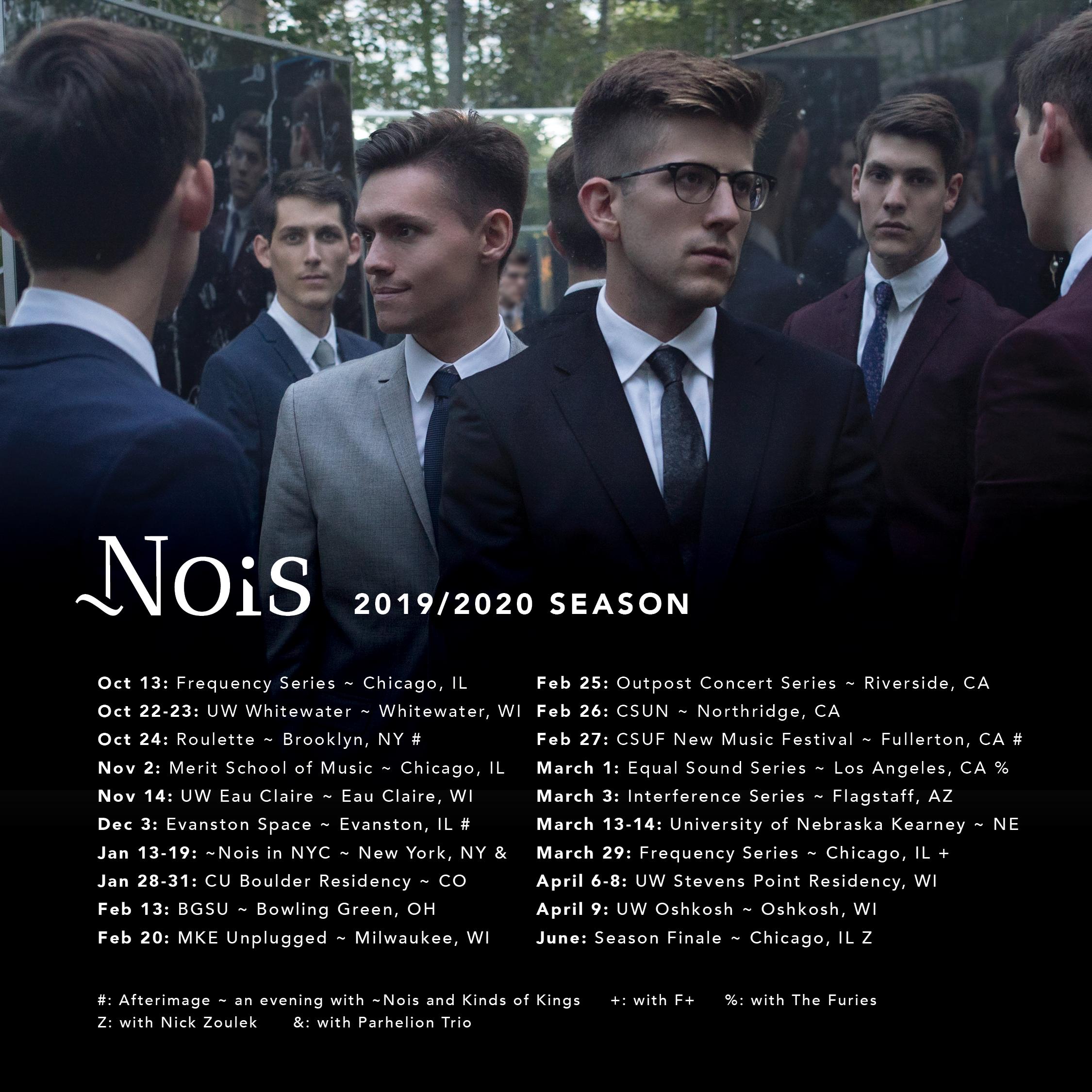 Nois_season_announcement_instagram_facebook.png
