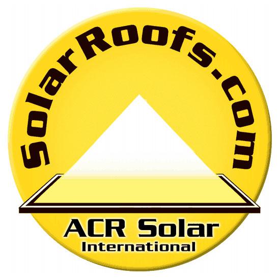ACRSI-Logo.jpg