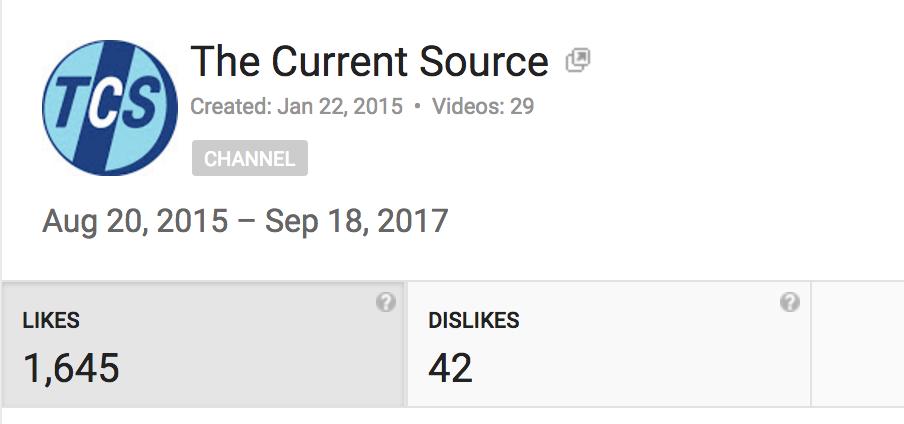 Screen Shot 2017-09-20 at 12.53.34 PM.png
