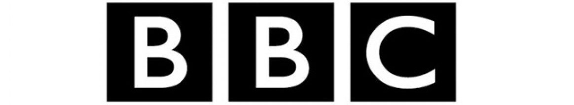BBC-Logo-drsign-Evolution-Story-marketing-facts-1200x630.jpg