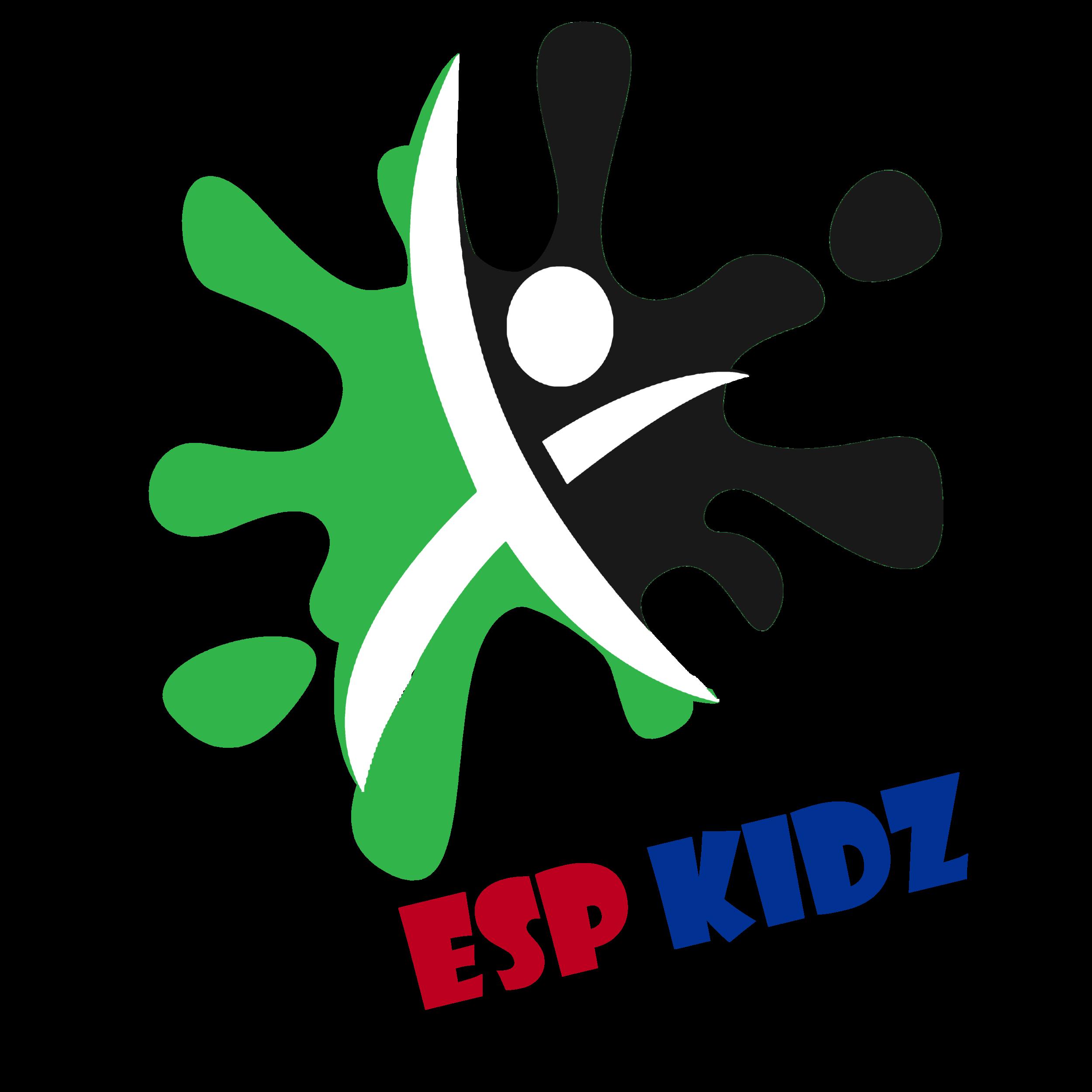 ESP Kidz Logo (With Text).png