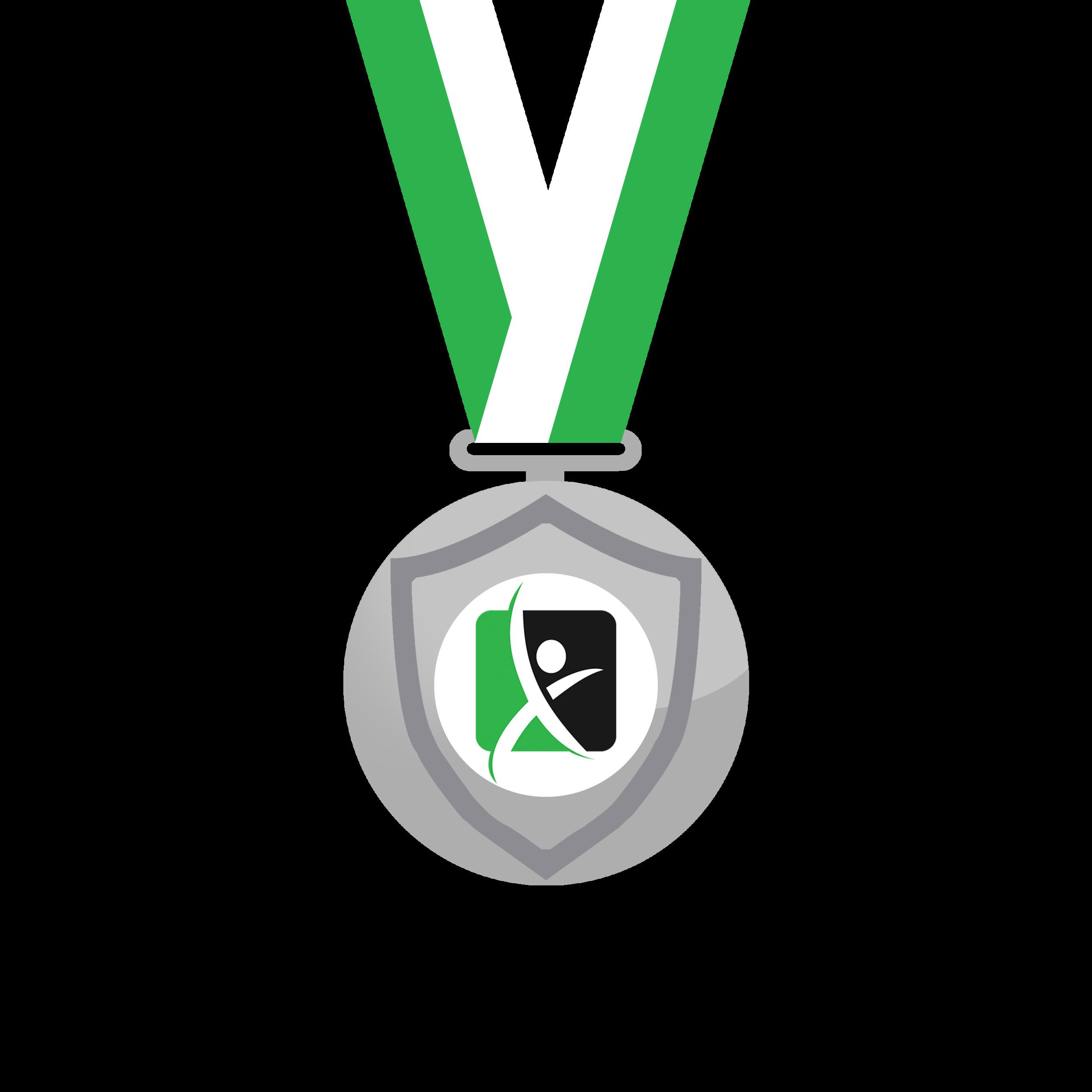 ESP Camps Logo.png