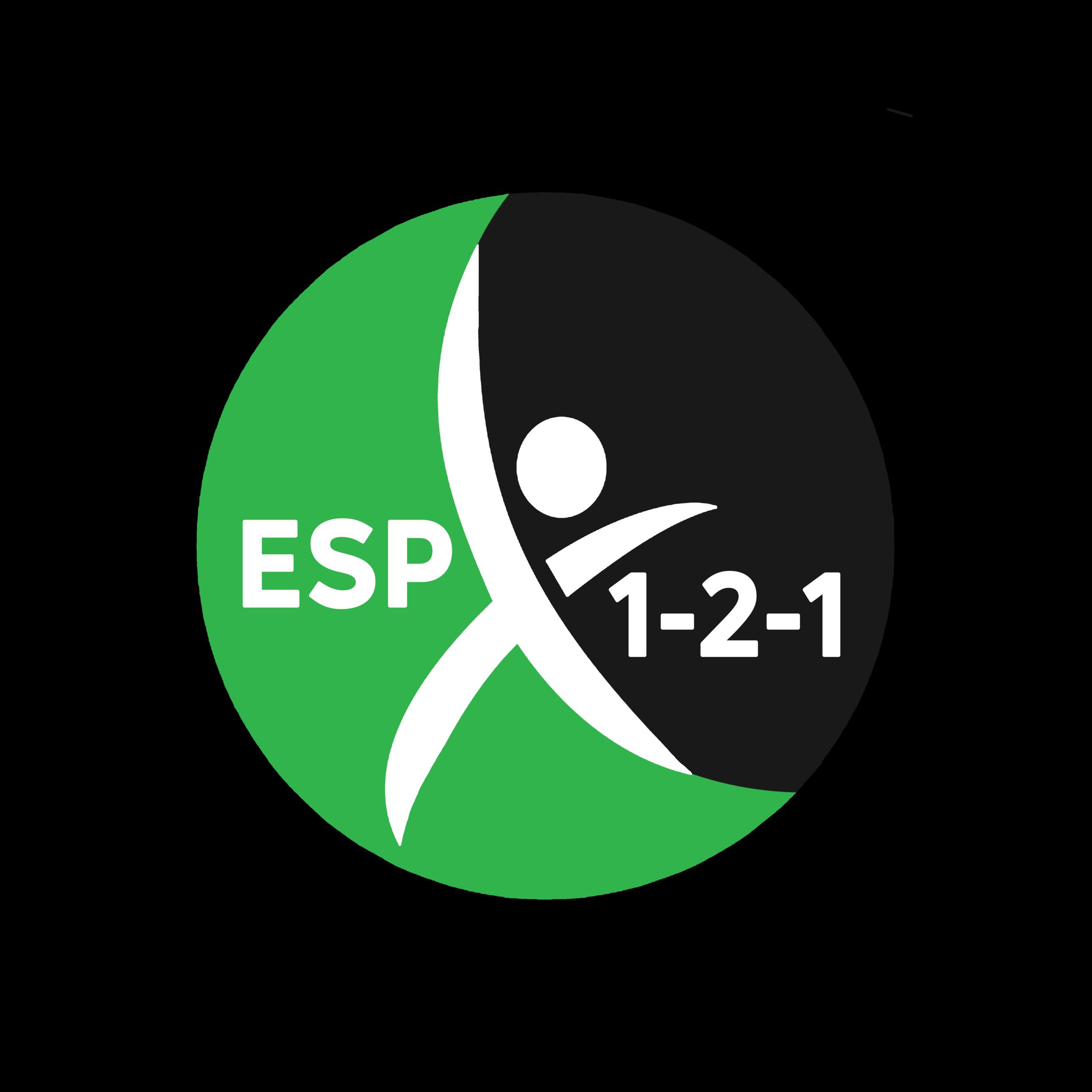 ESP 1-2-1 Logo.png