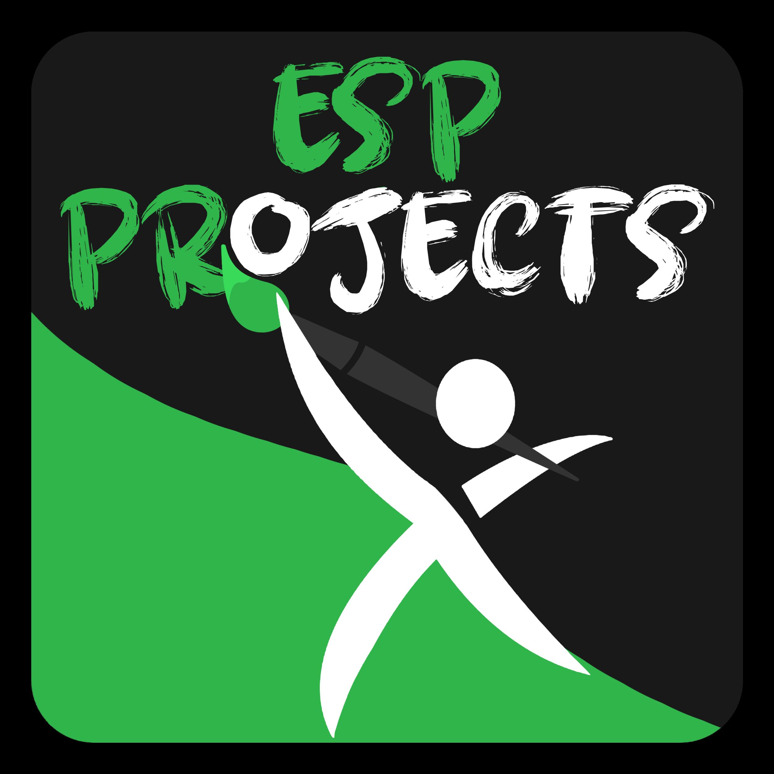ESP Projects Logo.png