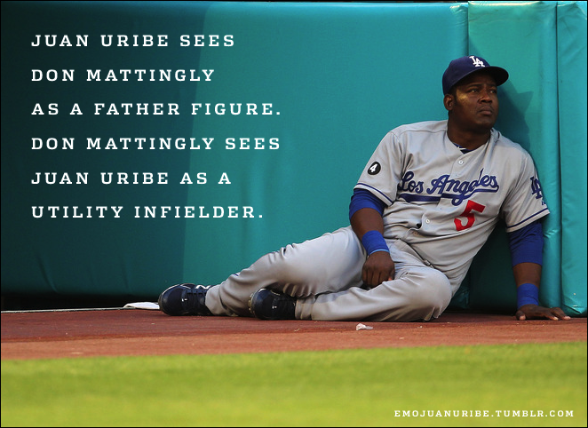 utility-infielder.png