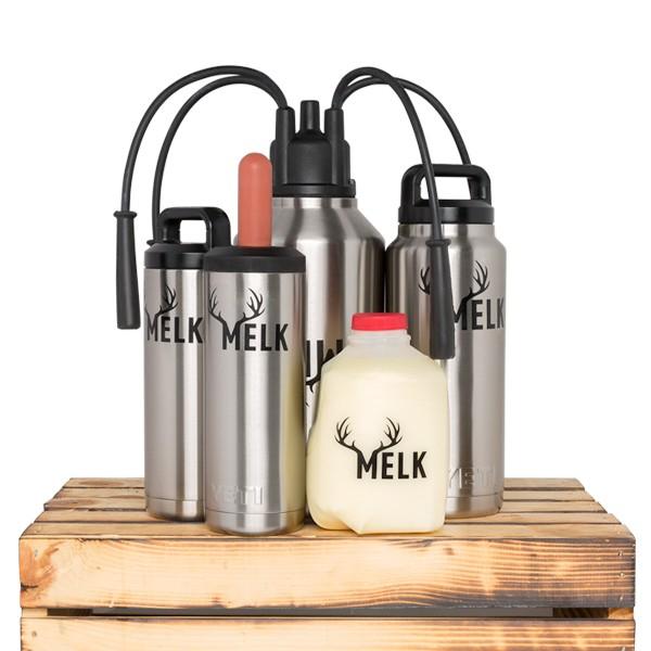 melk-pack-1.jpg