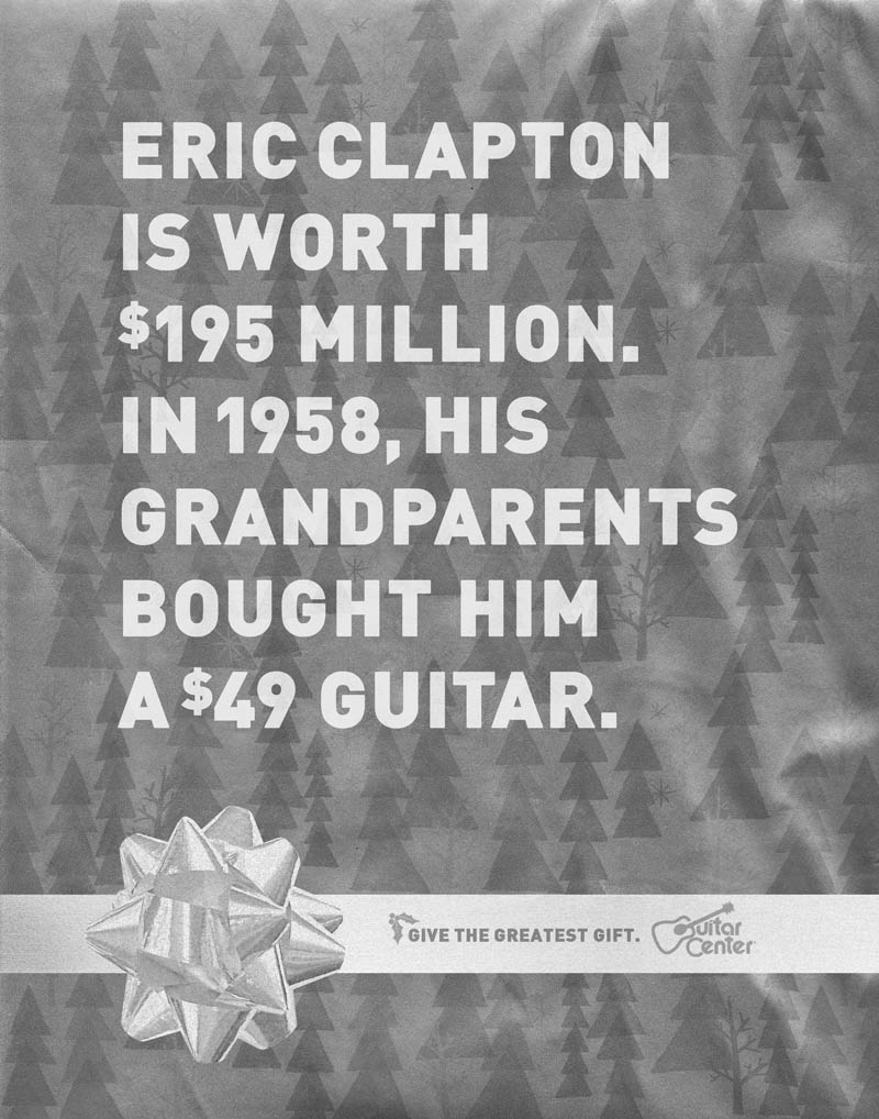 GuitarCenterChristmasclapton.jpg