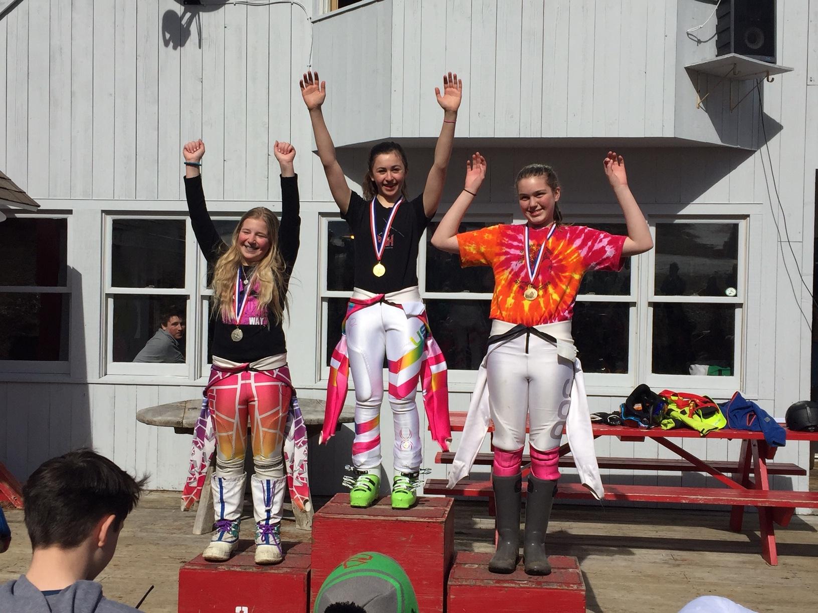 slush_cup-podium_35964322816_o.jpg