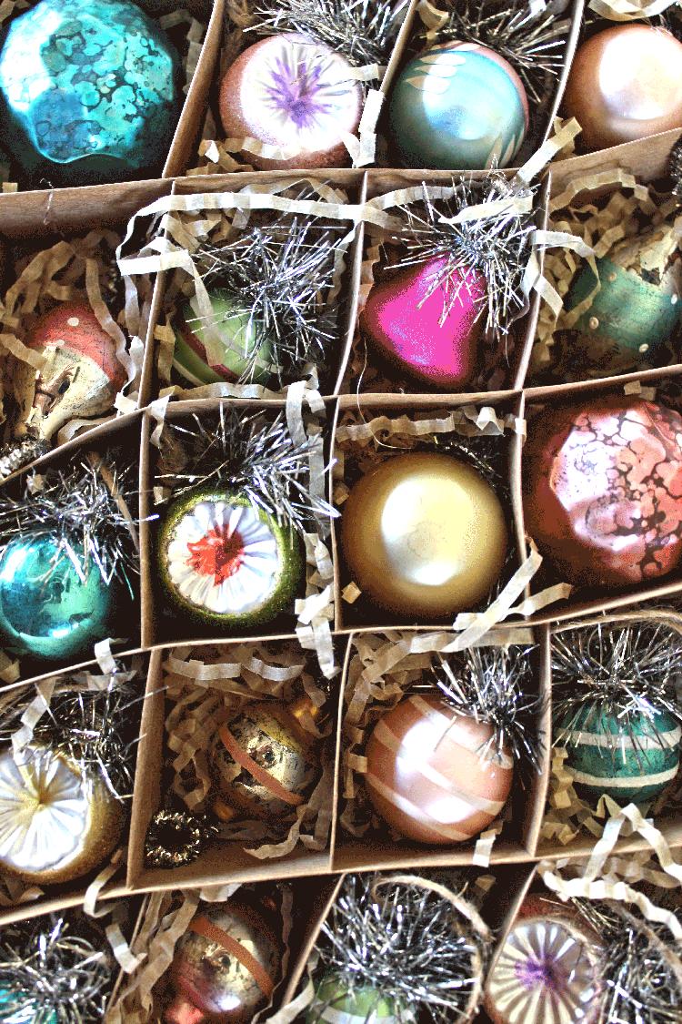 5 Christmas Tree Ideas to Start Your Season Right!