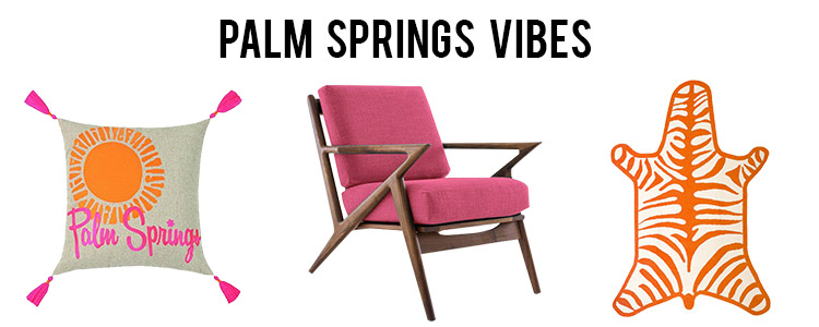 decorating-with-pink-palm-springs-vibes.jpg