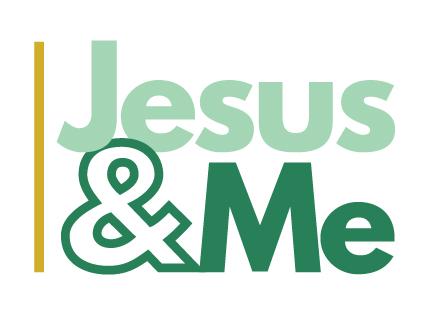 Jesus_Me-03.jpg
