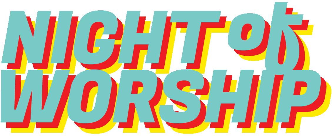 night_of_worship-03.png