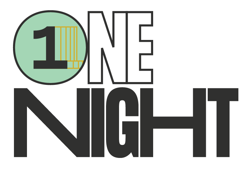 one_night_web-02.png