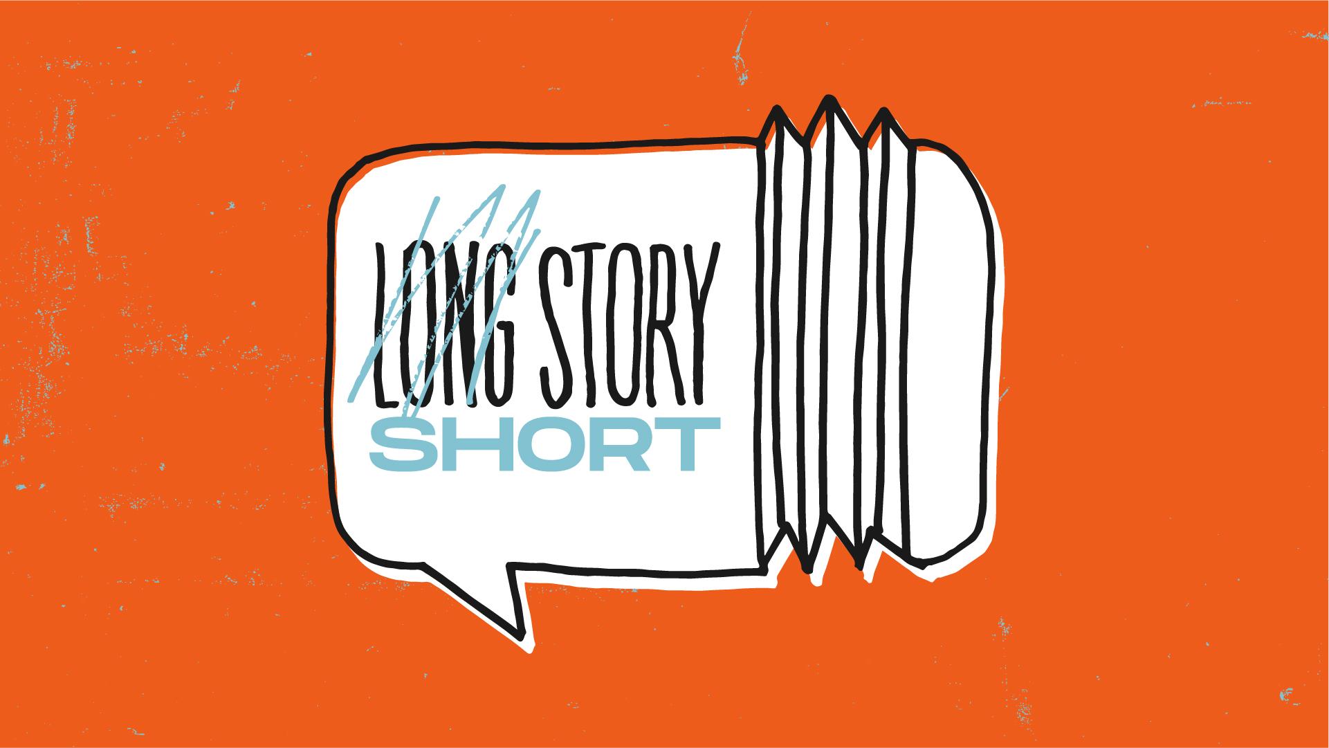 00_long story short_screen_Screen.jpg
