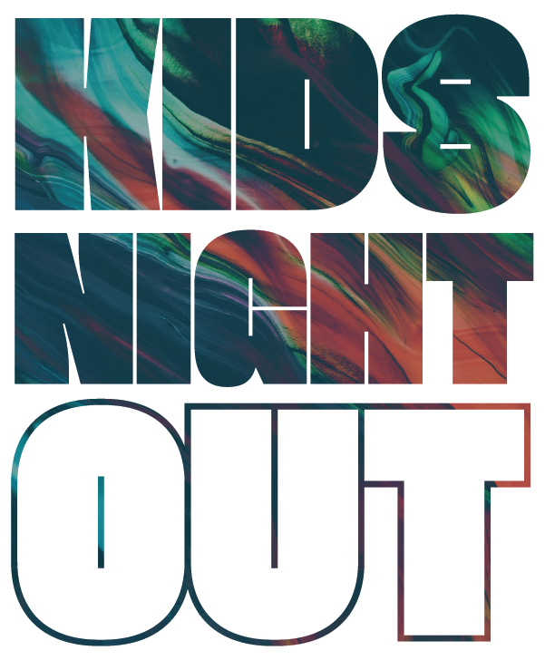 Kids_Night_Out_Print_PNG Logo.png