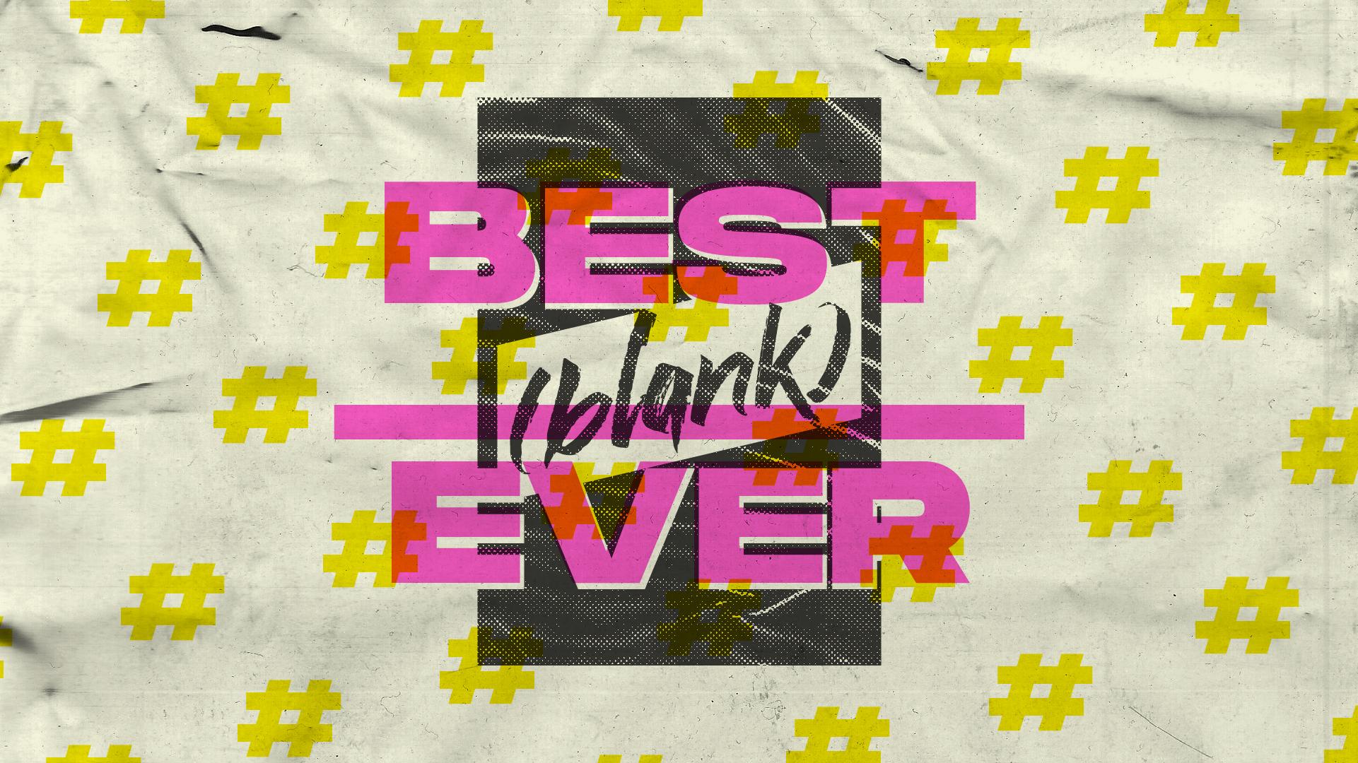 Best Blank Ever-01.jpg
