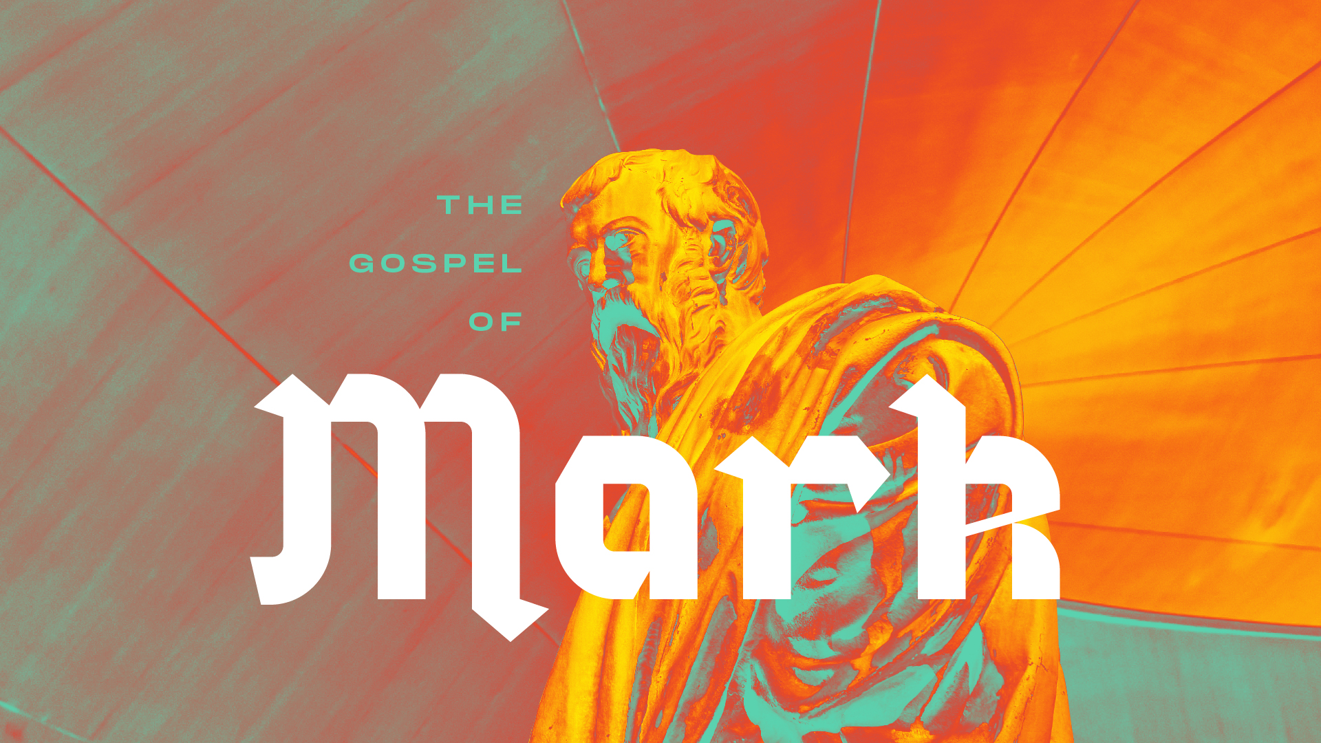 gospel_of_mark-01.jpg