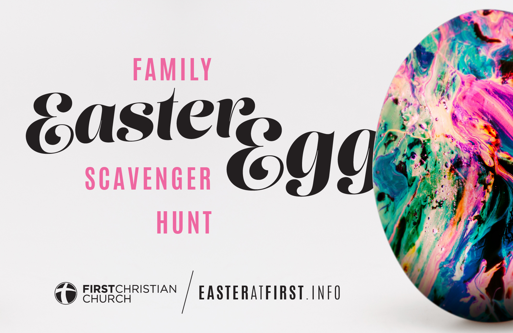first_christian_church_champaign_urbana_easter_egg_hunt-03.jpg