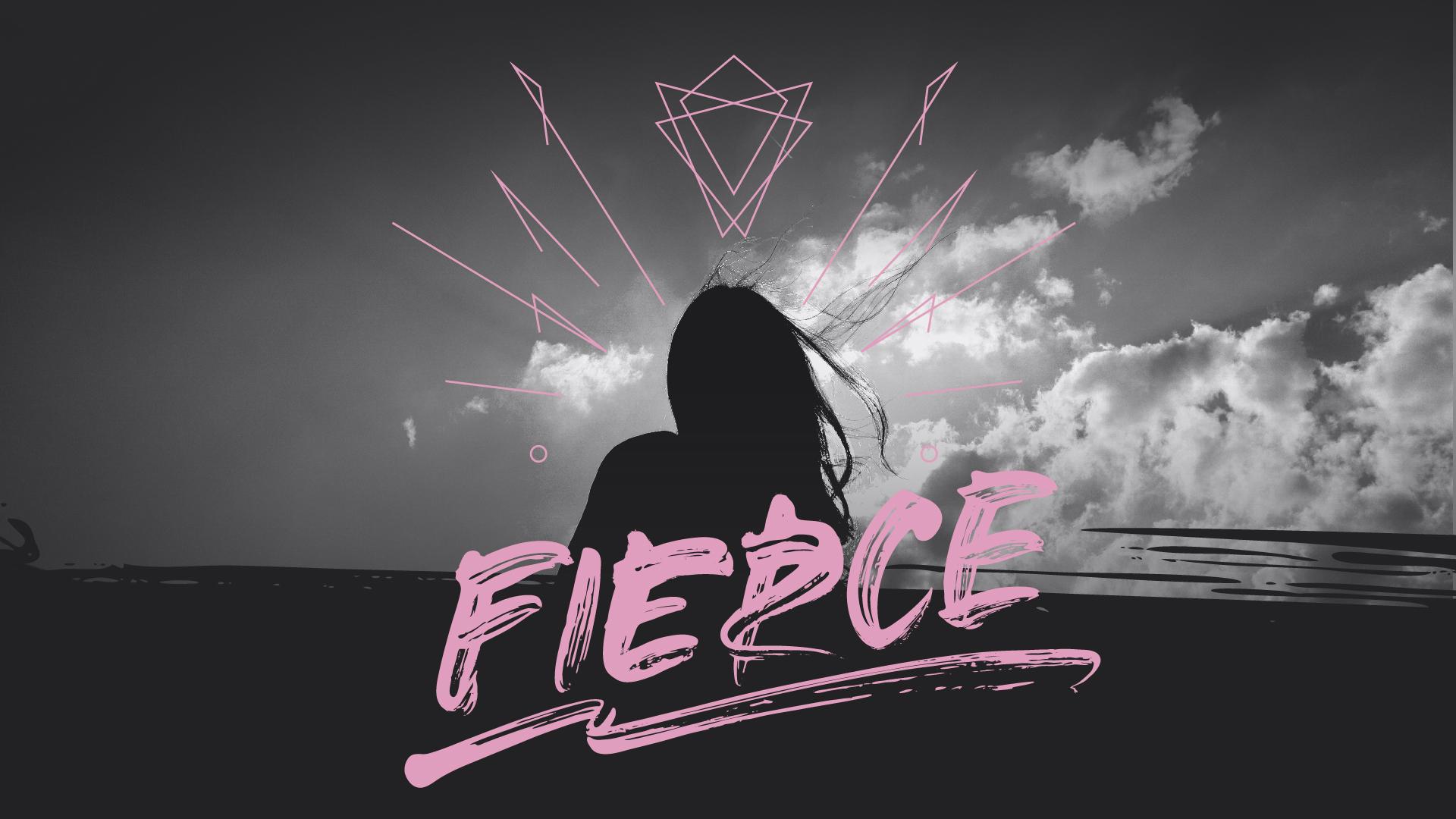 fierce_web-01.jpg