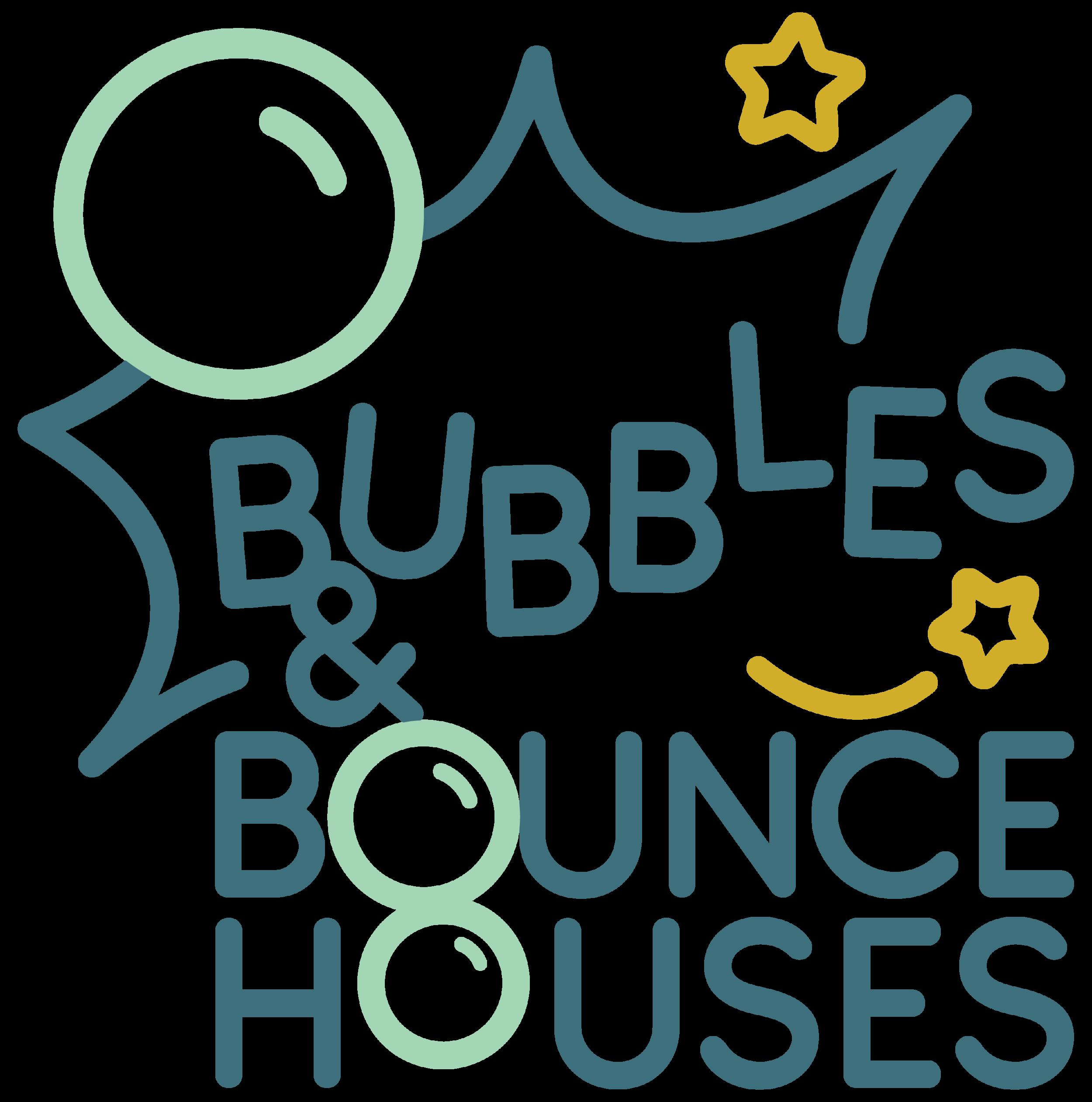 bubbles_bh-02.png