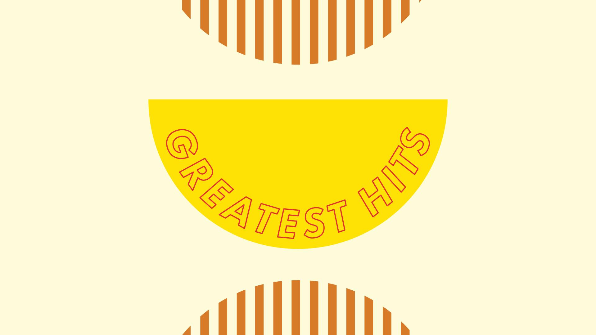 greatest hits webB-01.jpg