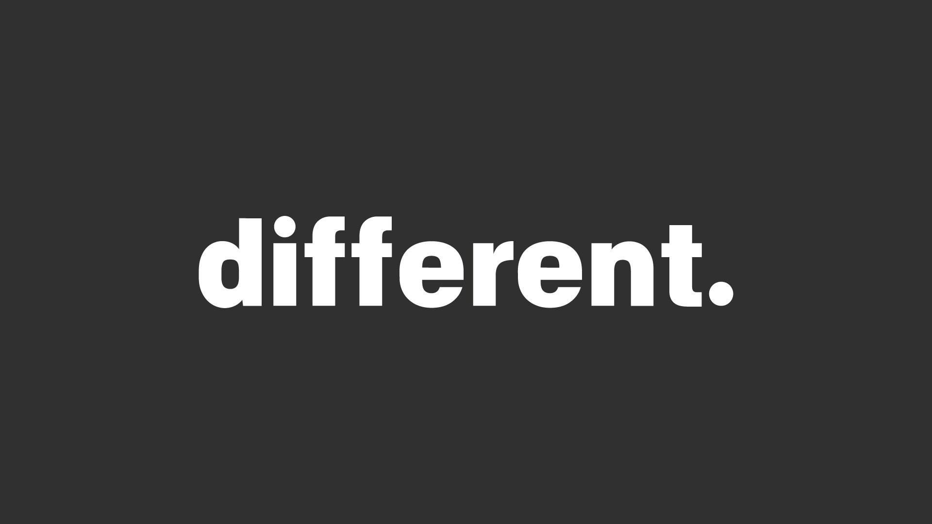 DIfferent-01.jpg