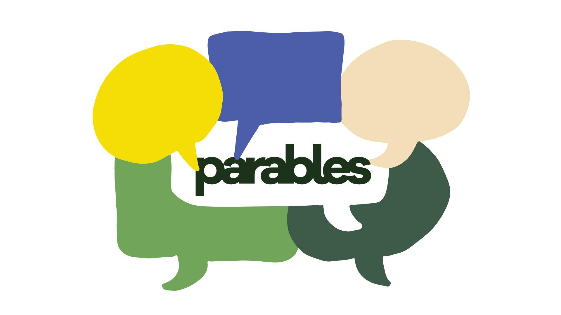 parables_web_art_Series Art.jpg