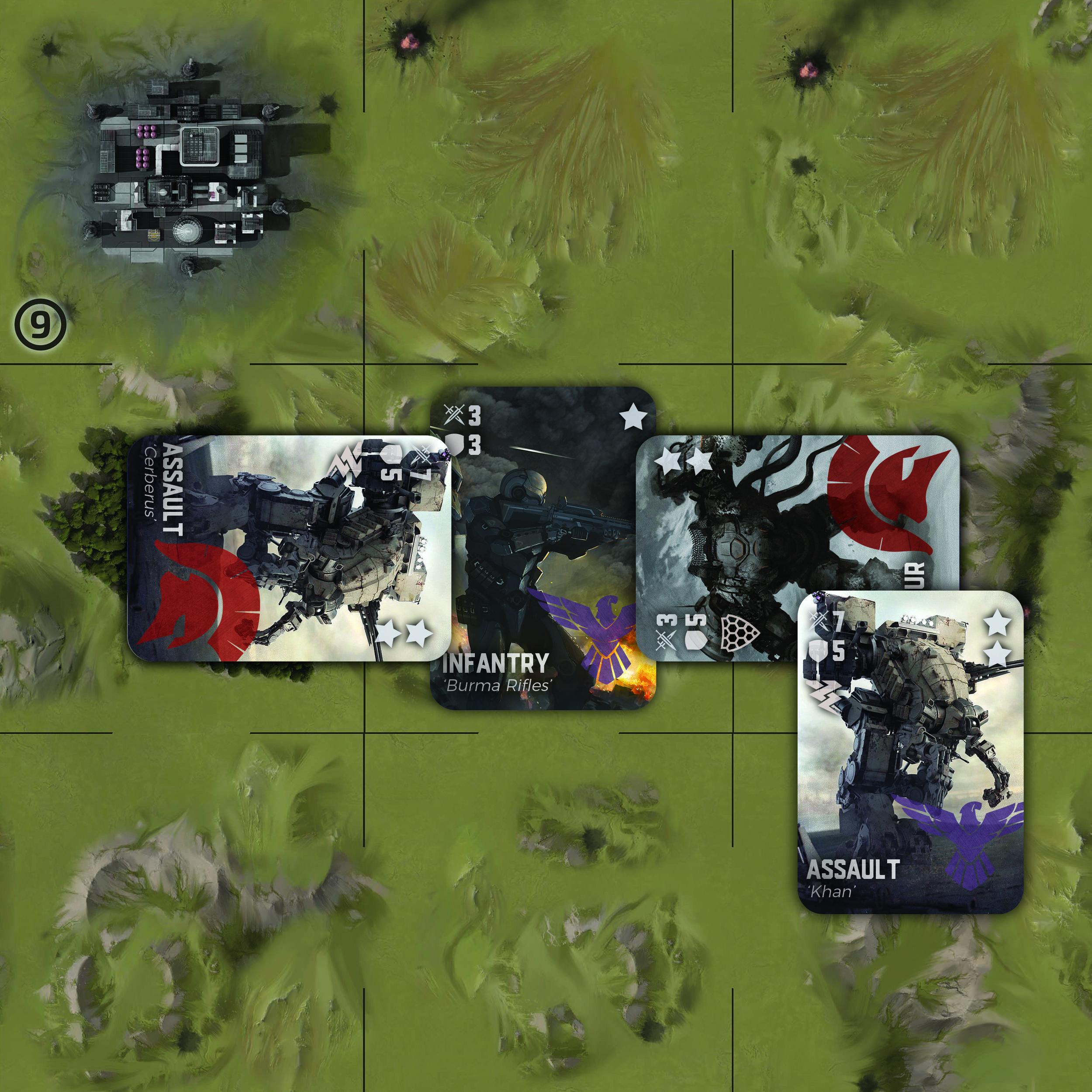 attack.jpg