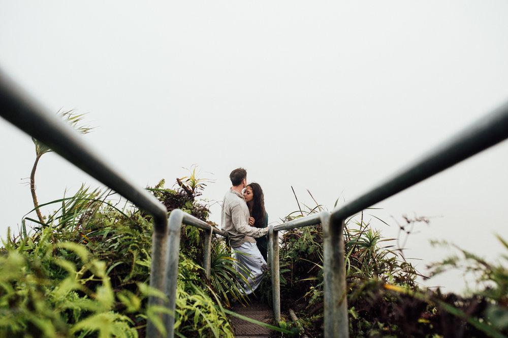 a507f-cliff2bchristine7chaikustairs-5.jpg