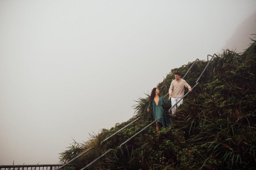 af6ad-cliff2bchristine7chaikustairs-13.jpg
