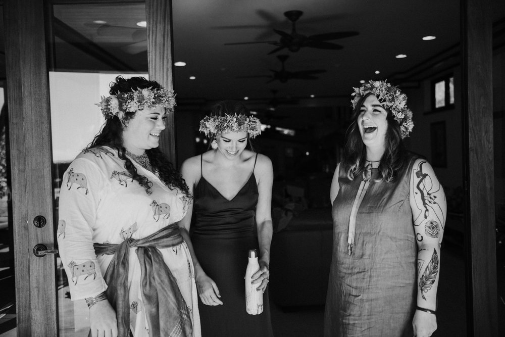 84db0-2017-05-20-andrew2bren_wedding-255.jpg