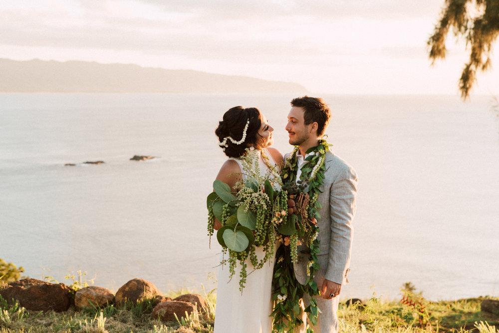 9d070-2017-05-20-andrew2bren_wedding-914.jpg