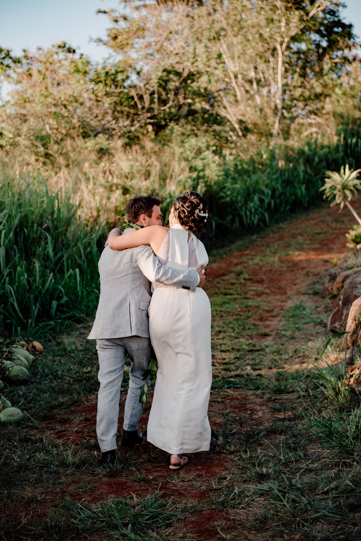12424-2017-05-20-andrew2bren_wedding-561.jpg