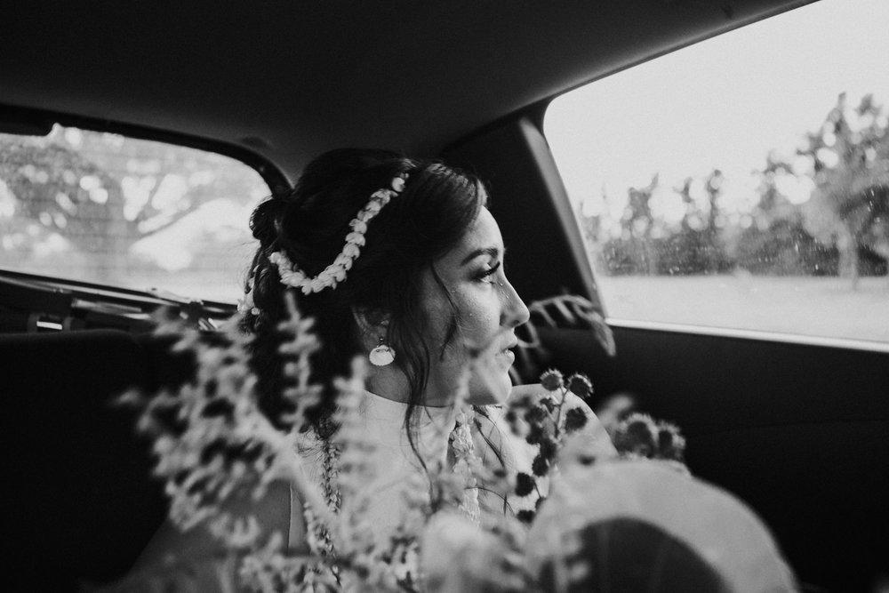 a6ca1-2017-05-20-andrew2bren_wedding-1033.jpg