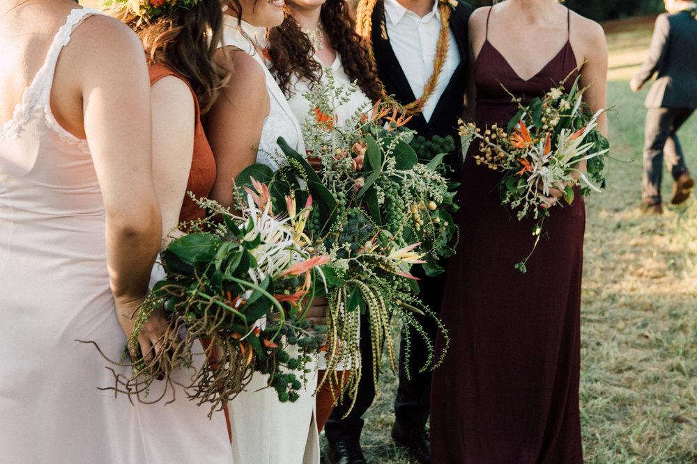 6ca6b-2017-05-20-andrew2bren_wedding-791.jpg