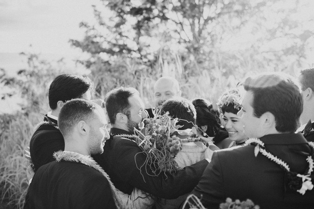 a46d1-2017-05-20-andrew2bren_wedding-589.jpg