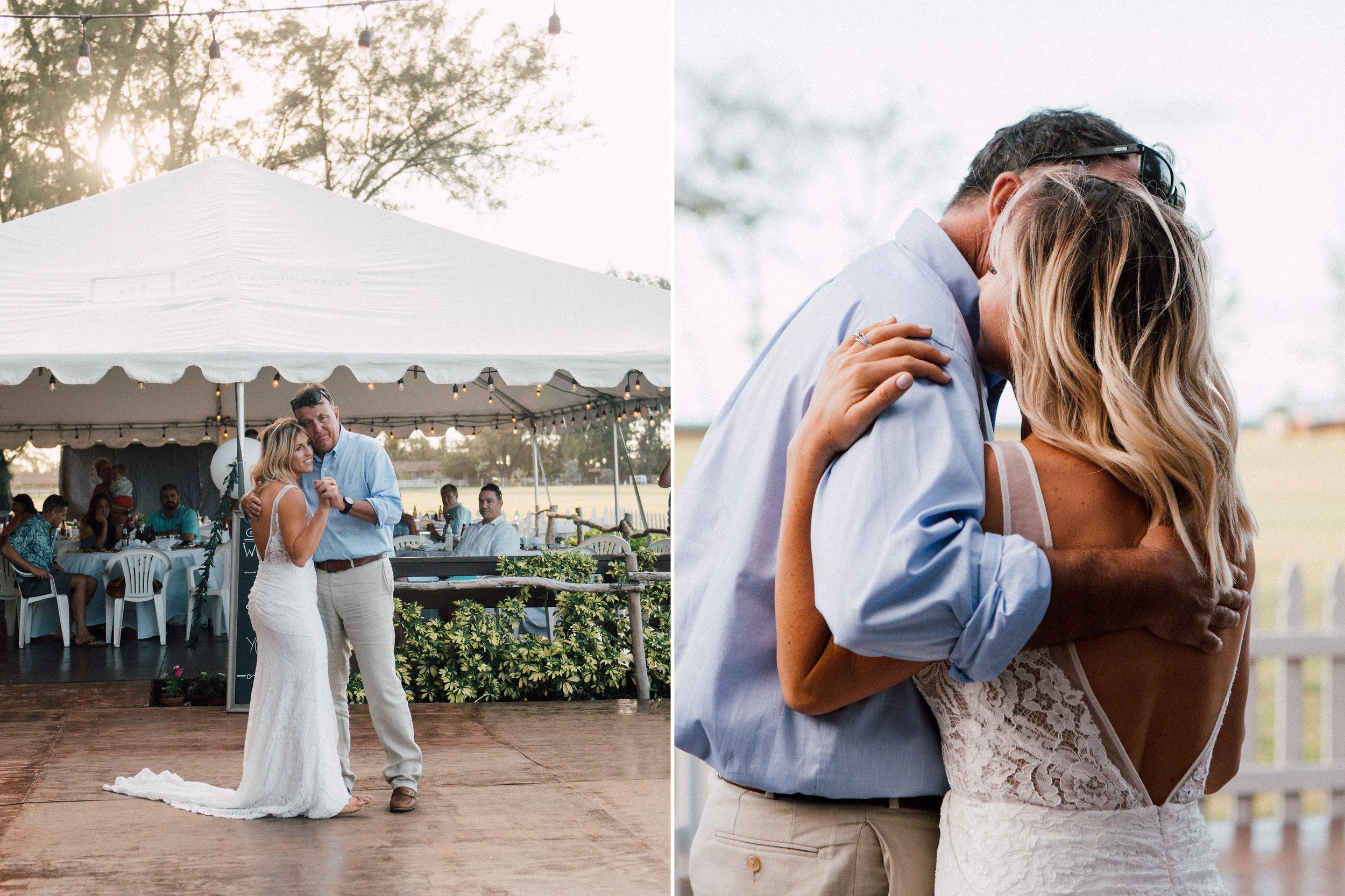 Drew + Layne North Shore Oahu Hawaii Wedding 1.jpg