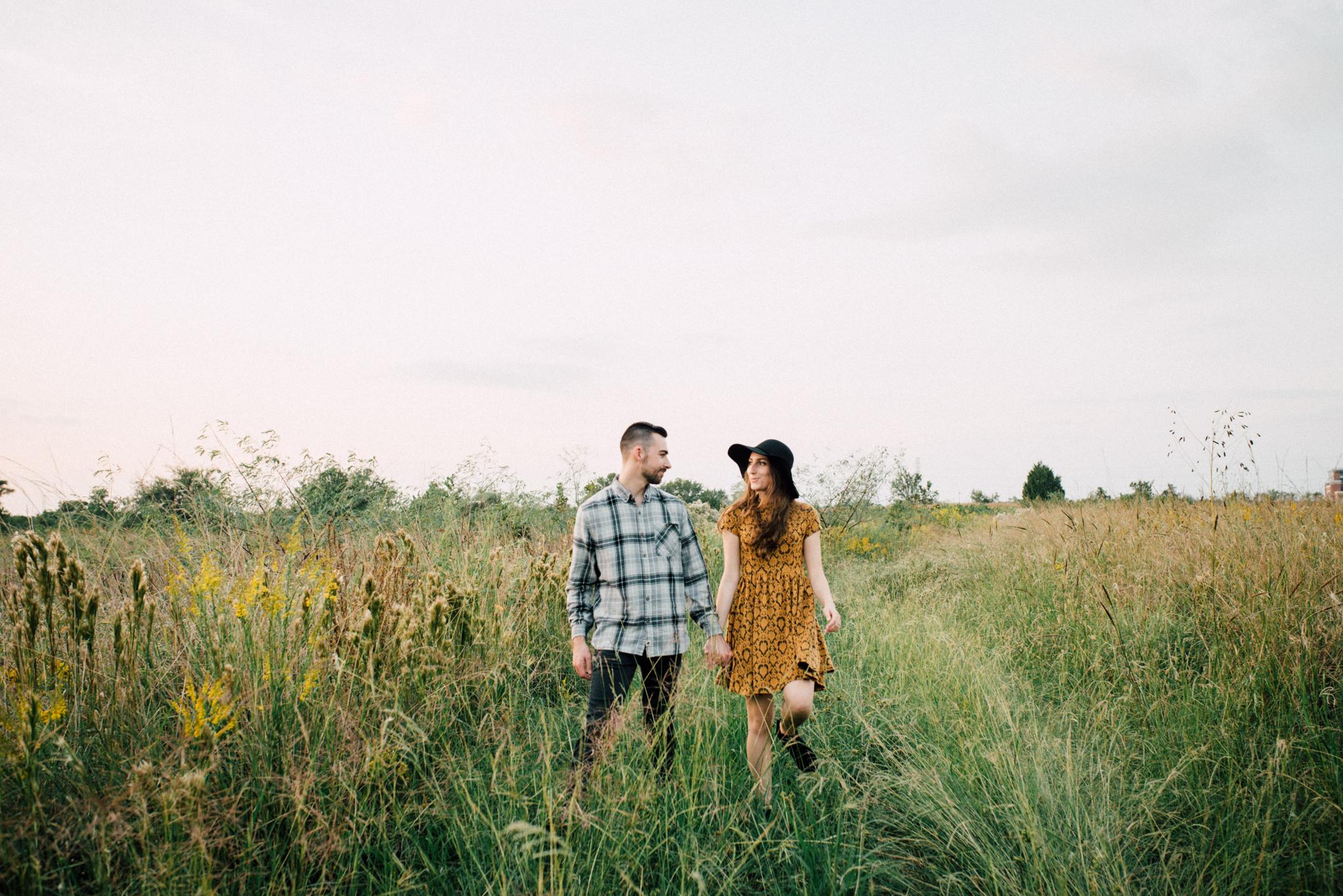Kari + Zach   Houston Texas Wedding Photographer-5.jpg