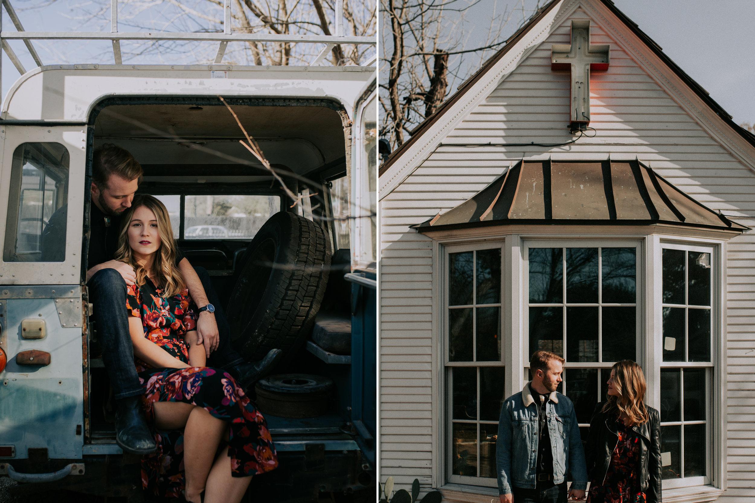 sekrit-theater-austin-texas-engagement-photographer-blog-3.jpg