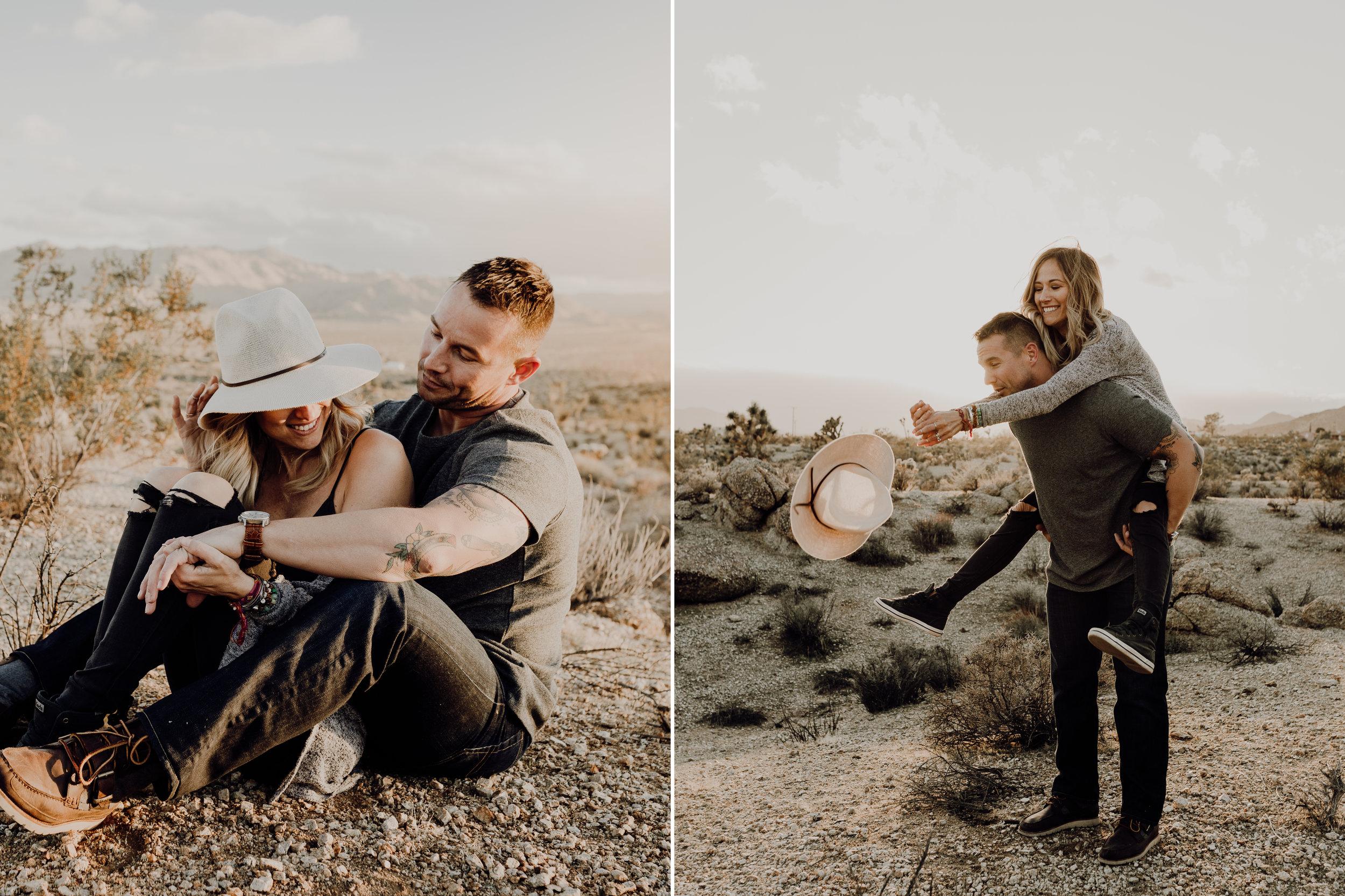 kristen giles photography - wedding photographer - joshua tree ca engagement session 1.jpg