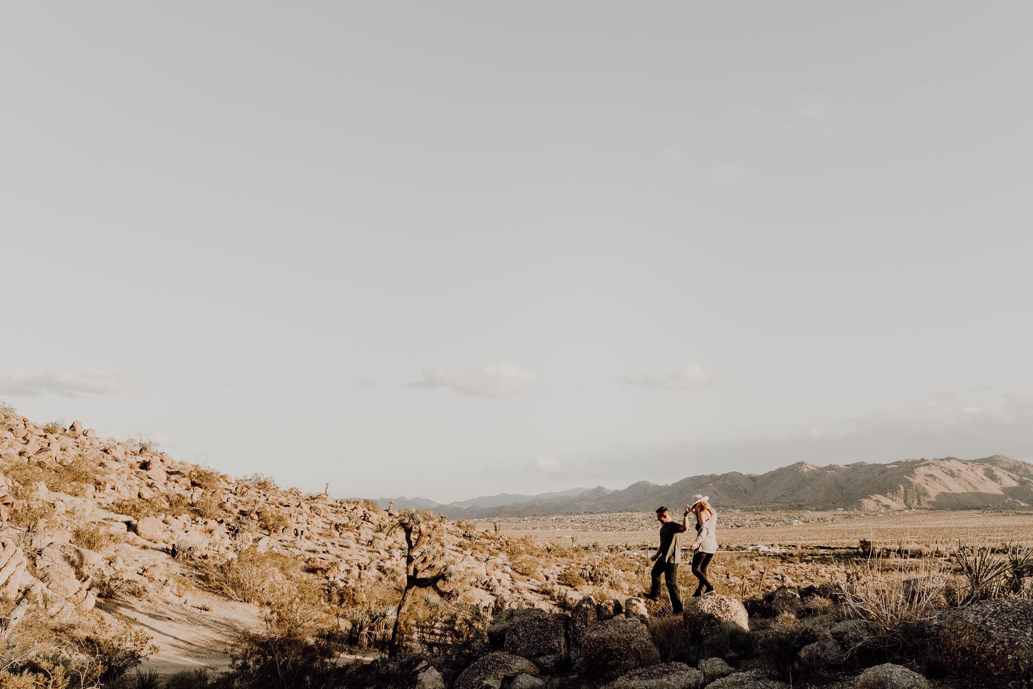 kristen giles photography | joshua tree california - engagement session-15-blog.jpg