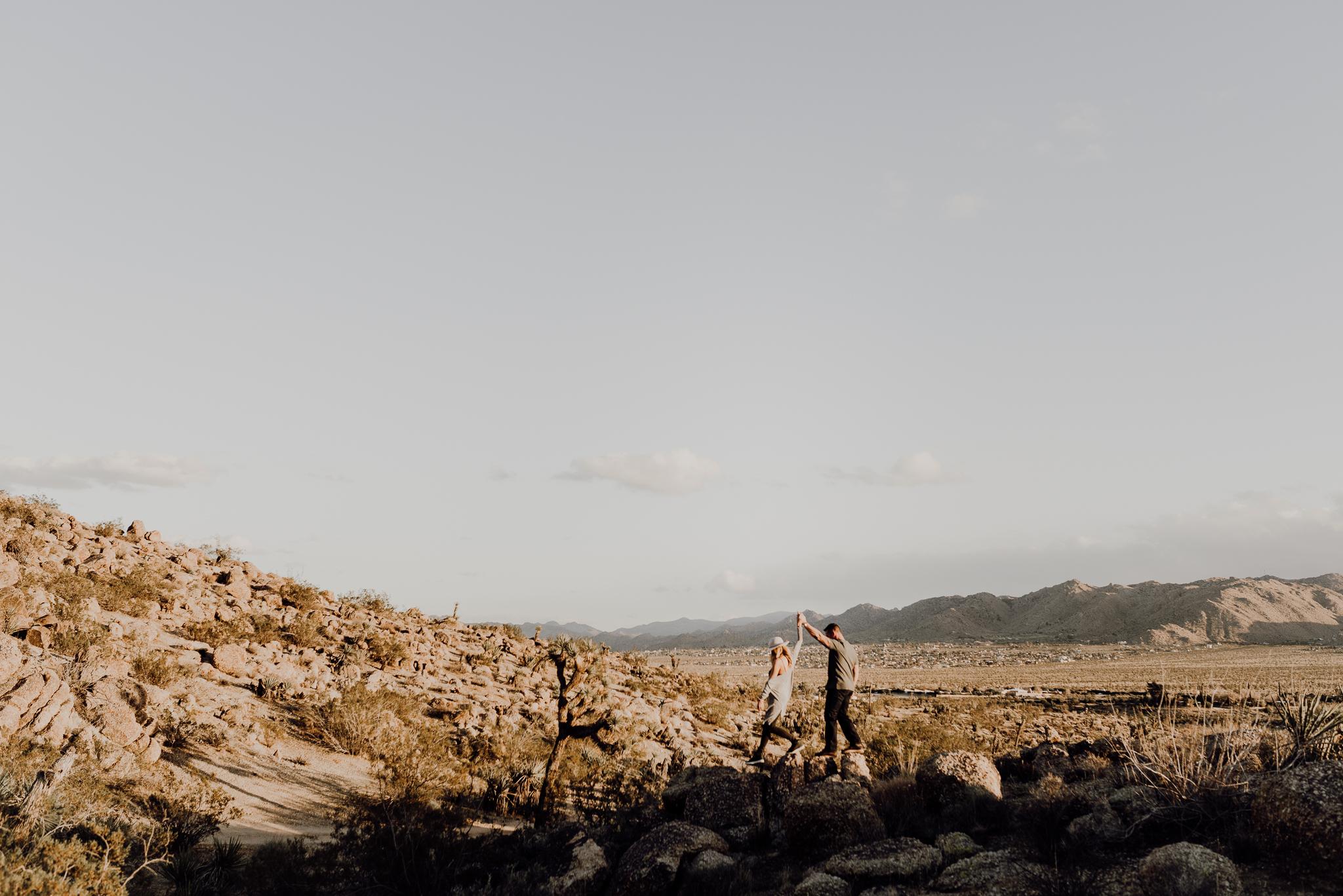 kristen giles photography | joshua tree california - engagement session-16-blog.jpg