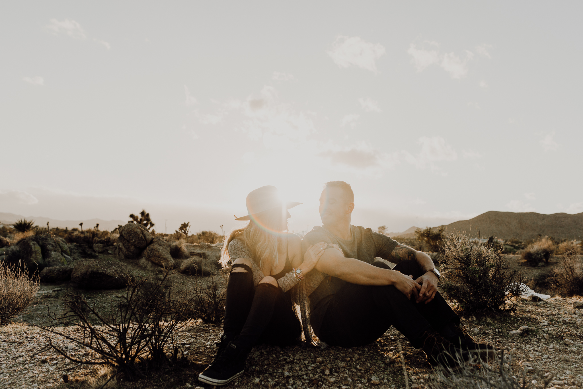 kristen giles photography | joshua tree california - engagement session-17-blog.jpg