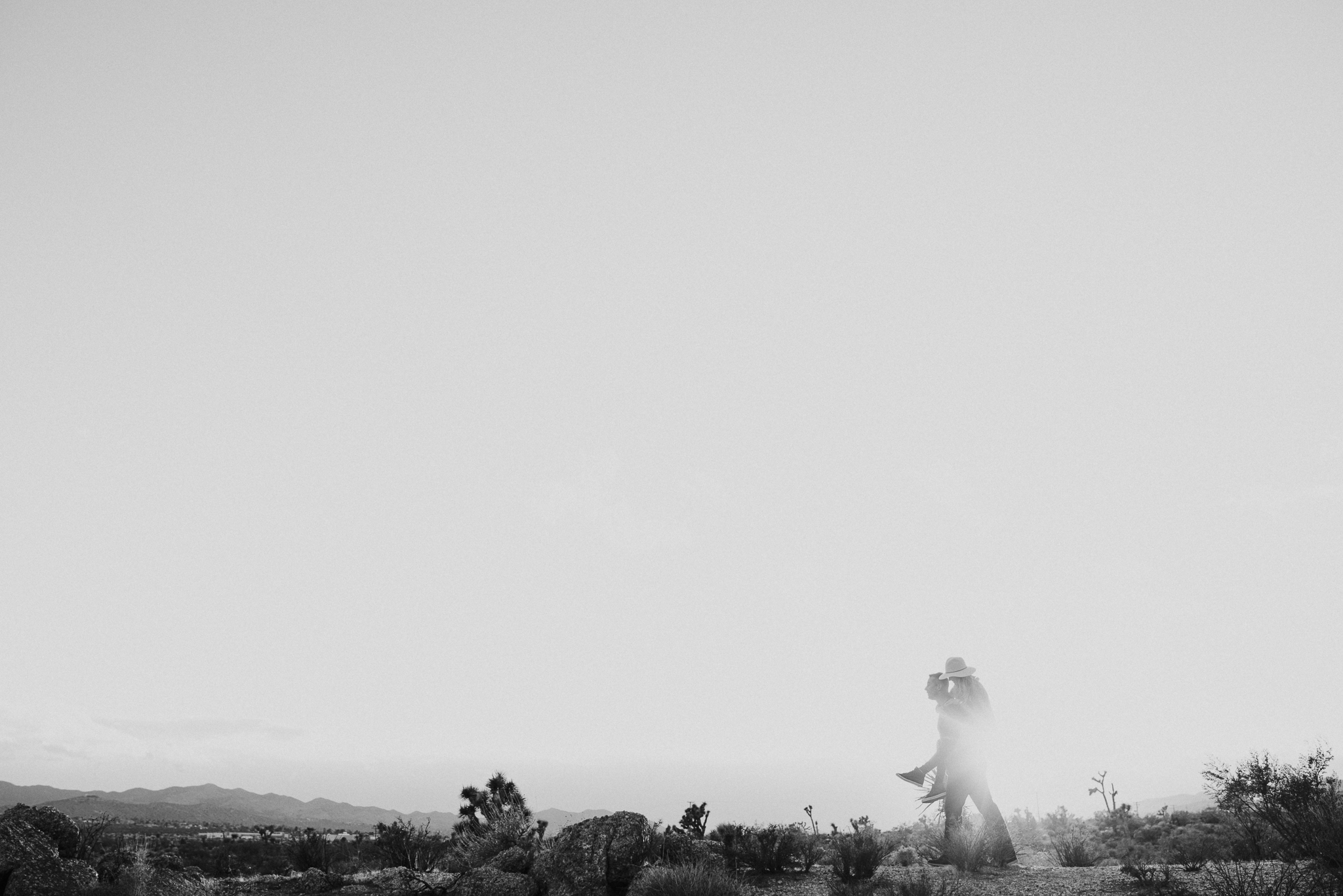 kristen giles photography | joshua tree california - engagement session-29-blog.jpg