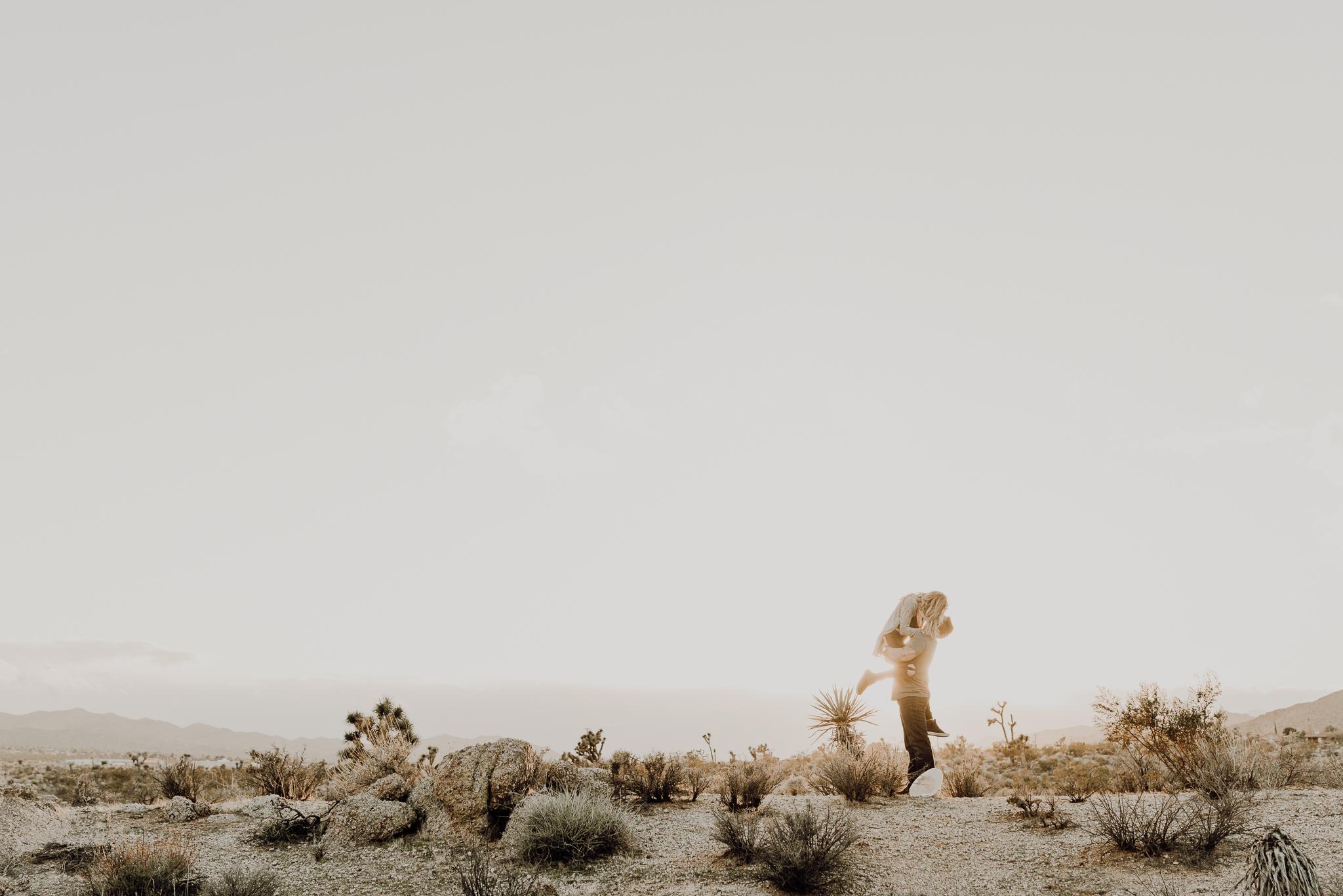 kristen giles photography | joshua tree california - engagement session-28-blog.jpg