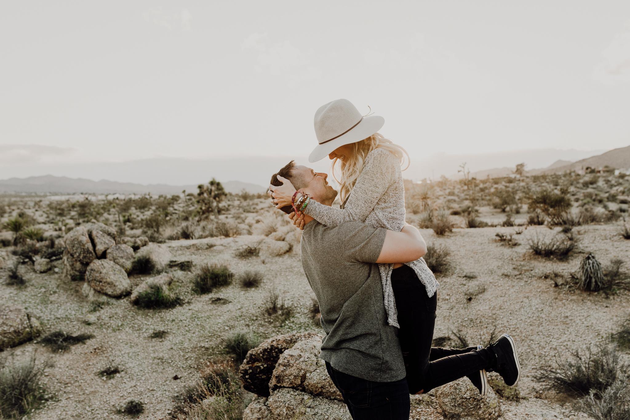kristen giles photography | joshua tree california - engagement session-35-blog.jpg