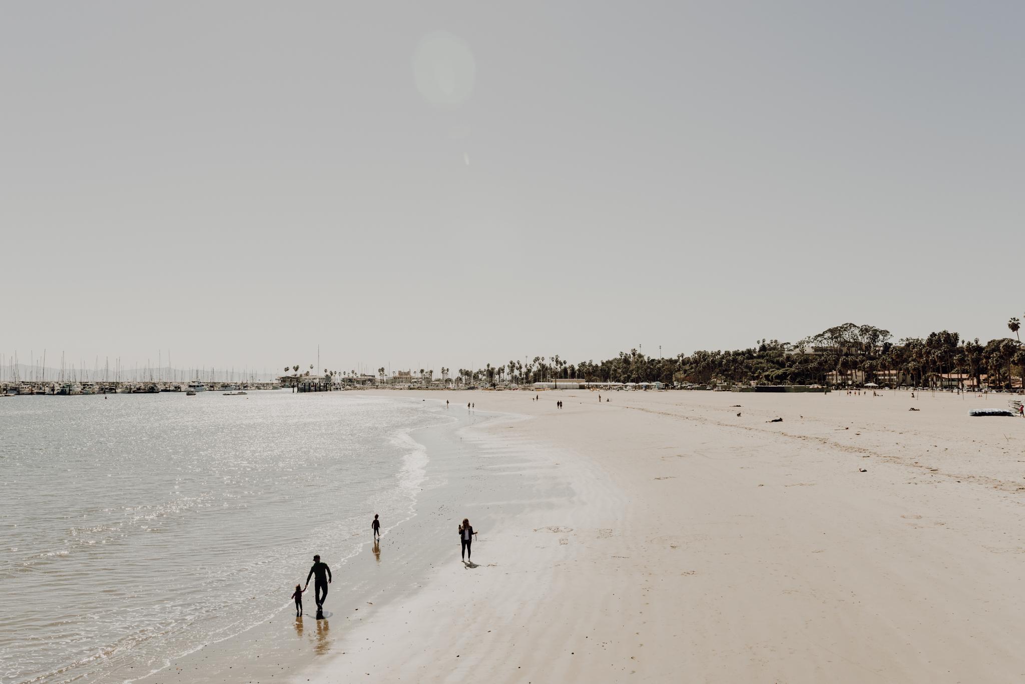 2018-02-25-Santa Barbara-12.jpg