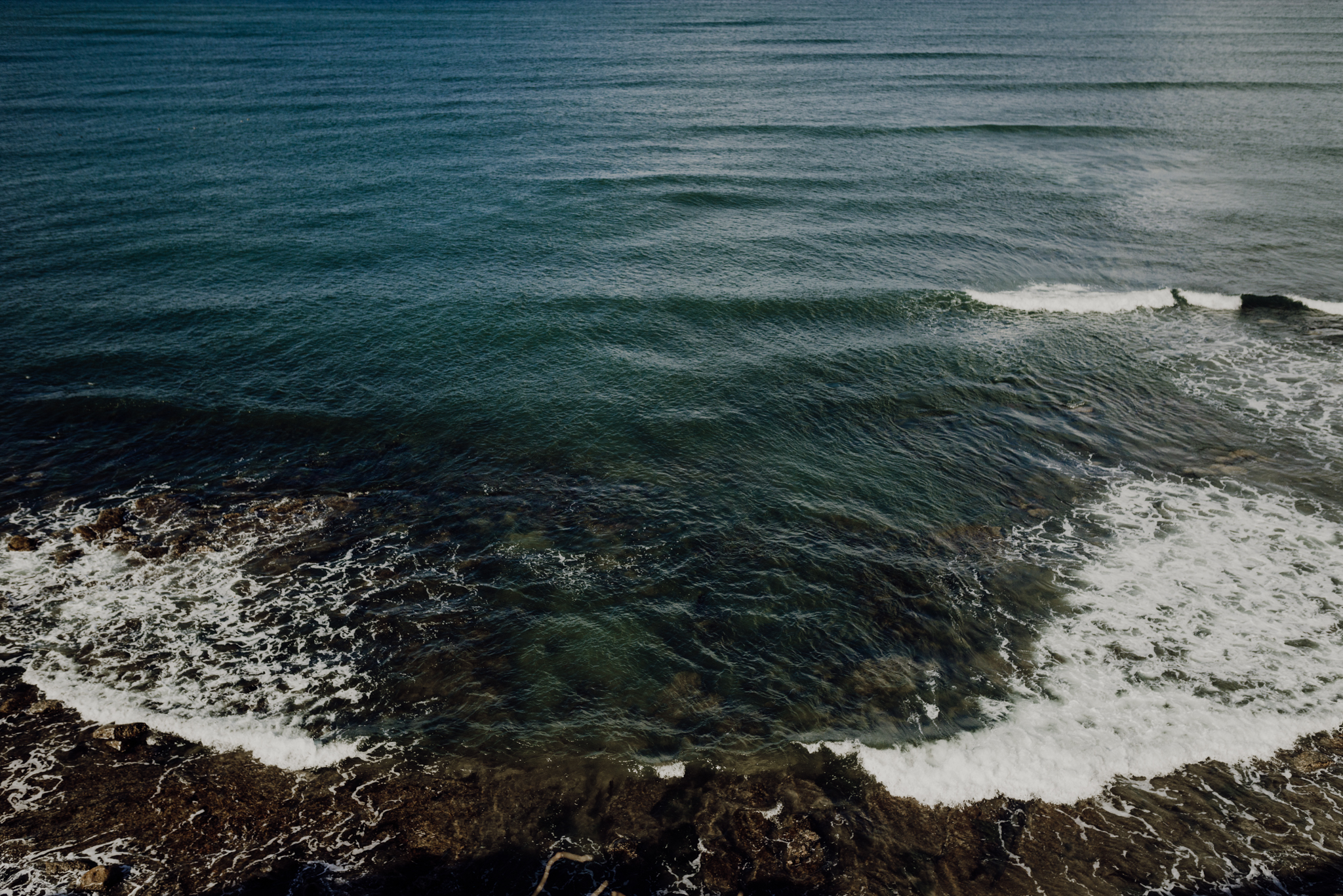2018-02-21-San Diego-9.jpg